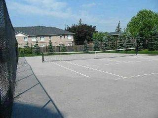 Photo 6: 319 1700 E Eglinton Avenue in Toronto: Victoria Village Condo for sale (Toronto C13)  : MLS®# C3232941