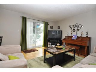 Photo 15: 11454 8 Street SW in Calgary: Southwood House for sale : MLS®# C4017720