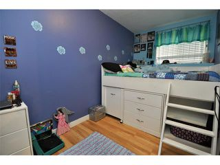 Photo 11: 11454 8 Street SW in Calgary: Southwood House for sale : MLS®# C4017720
