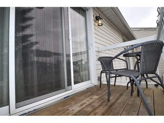 Photo 20: 11454 8 Street SW in Calgary: Southwood House for sale : MLS®# C4017720