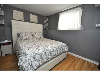 Photo 14: 11454 8 Street SW in Calgary: Southwood House for sale : MLS®# C4017720