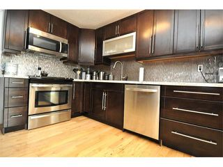 Photo 2: 11454 8 Street SW in Calgary: Southwood House for sale : MLS®# C4017720