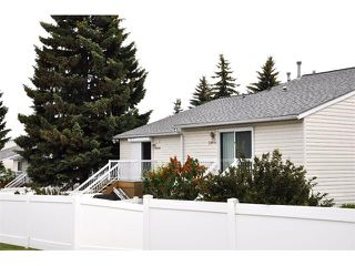 Photo 27: 11454 8 Street SW in Calgary: Southwood House for sale : MLS®# C4017720