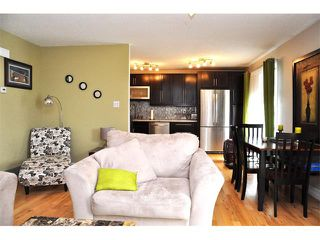 Photo 18: 11454 8 Street SW in Calgary: Southwood House for sale : MLS®# C4017720