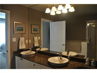 """Photo 7: 201 4211 BAYVIEW Street in Richmond: Steveston South Condo for sale in """"THE VILLAGE AT IMPERIAL LANDING"""" : MLS®# V1136554"""