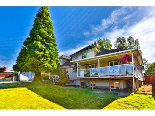 Photo 20: 8029 144 Street in Surrey: Bear Creek Green Timbers House for sale : MLS®# F1450619