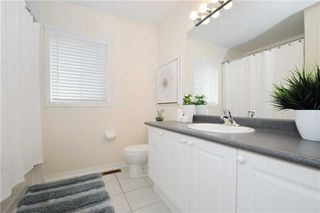 Photo 4: 62 Kinross Avenue in Whitby: Brooklin House (2-Storey) for sale : MLS®# E3308174