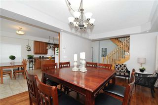 Photo 18: 62 Kinross Avenue in Whitby: Brooklin House (2-Storey) for sale : MLS®# E3308174