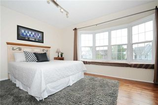 Photo 2: 62 Kinross Avenue in Whitby: Brooklin House (2-Storey) for sale : MLS®# E3308174