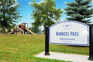 Photo 11: 62 Kinross Avenue in Whitby: Brooklin House (2-Storey) for sale : MLS®# E3308174