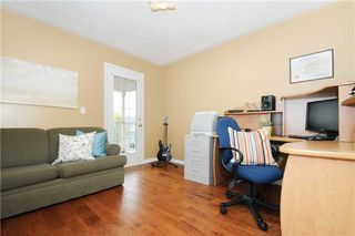 Photo 5: 62 Kinross Avenue in Whitby: Brooklin House (2-Storey) for sale : MLS®# E3308174
