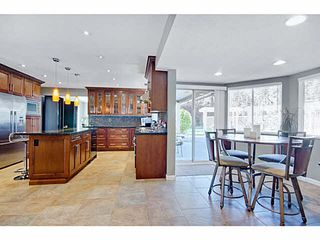 """Photo 6: 5788 126TH Street in Surrey: Panorama Ridge House for sale in """"PANORAMA RIDGE"""" : MLS®# F1451487"""
