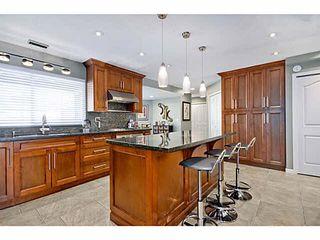 """Photo 5: 5788 126TH Street in Surrey: Panorama Ridge House for sale in """"PANORAMA RIDGE"""" : MLS®# F1451487"""