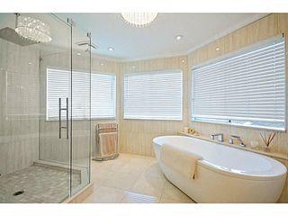 """Photo 13: 5788 126TH Street in Surrey: Panorama Ridge House for sale in """"PANORAMA RIDGE"""" : MLS®# F1451487"""