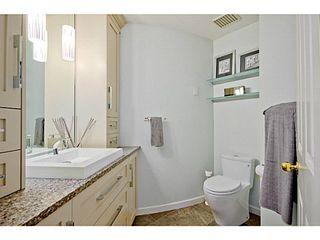 """Photo 10: 5788 126TH Street in Surrey: Panorama Ridge House for sale in """"PANORAMA RIDGE"""" : MLS®# F1451487"""