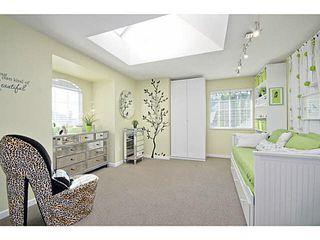"""Photo 16: 5788 126TH Street in Surrey: Panorama Ridge House for sale in """"PANORAMA RIDGE"""" : MLS®# F1451487"""