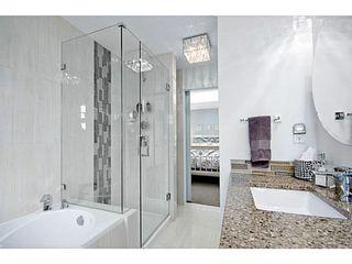 """Photo 15: 5788 126TH Street in Surrey: Panorama Ridge House for sale in """"PANORAMA RIDGE"""" : MLS®# F1451487"""