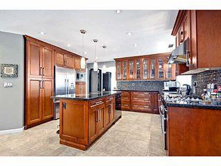 """Photo 7: 5788 126TH Street in Surrey: Panorama Ridge House for sale in """"PANORAMA RIDGE"""" : MLS®# F1451487"""