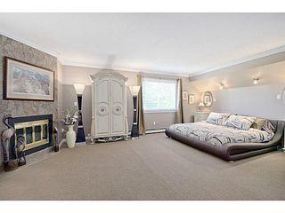 """Photo 11: 5788 126TH Street in Surrey: Panorama Ridge House for sale in """"PANORAMA RIDGE"""" : MLS®# F1451487"""