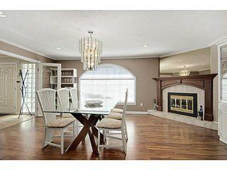 """Photo 8: 5788 126TH Street in Surrey: Panorama Ridge House for sale in """"PANORAMA RIDGE"""" : MLS®# F1451487"""