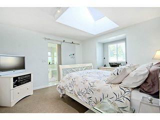 """Photo 14: 5788 126TH Street in Surrey: Panorama Ridge House for sale in """"PANORAMA RIDGE"""" : MLS®# F1451487"""