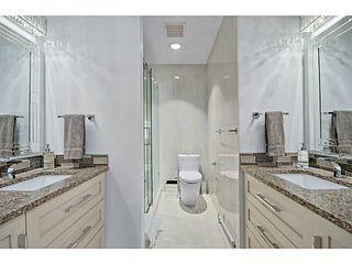"""Photo 17: 5788 126TH Street in Surrey: Panorama Ridge House for sale in """"PANORAMA RIDGE"""" : MLS®# F1451487"""