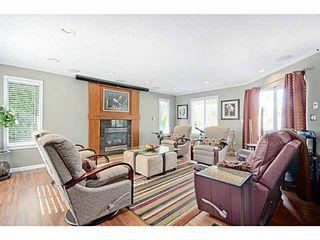 """Photo 9: 5788 126TH Street in Surrey: Panorama Ridge House for sale in """"PANORAMA RIDGE"""" : MLS®# F1451487"""