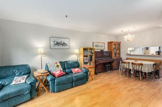 "Photo 6: 22 4321 SOPHIA Street in Vancouver: Main Townhouse for sale in ""WELTON COURT"" (Vancouver East)  : MLS®# R2000422"