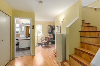"Photo 14: 22 4321 SOPHIA Street in Vancouver: Main Townhouse for sale in ""WELTON COURT"" (Vancouver East)  : MLS®# R2000422"