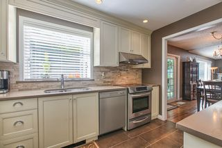 "Photo 11: 5371 JIBSET Bay in Delta: Neilsen Grove House for sale in ""SOUTHPOINTE"" (Ladner)  : MLS®# R2003010"