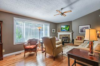 "Photo 3: 5371 JIBSET Bay in Delta: Neilsen Grove House for sale in ""SOUTHPOINTE"" (Ladner)  : MLS®# R2003010"