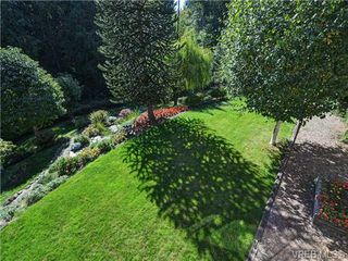 Photo 19: NORTH SAANICH REAL ESTATE For Sale in DEAN PARK , B.C. Canada SOLD With Ann Watley