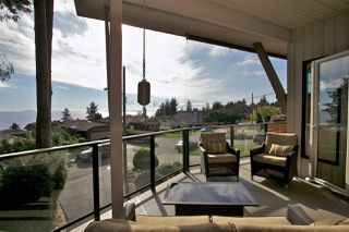 "Photo 8: 14221 WHEATLEY Avenue: White Rock House for sale in ""WEST WHITE ROCK"" (South Surrey White Rock)  : MLS®# R2007145"