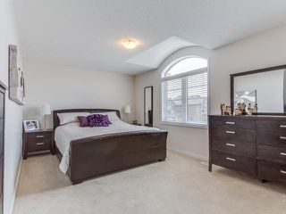 Photo 7: 14 Old Cleeve Crest in Brampton: Northwest Brampton House (2-Storey) for sale : MLS®# W3376408