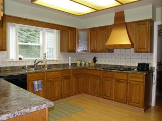 Photo 3: 48270 COTTONWOOD Road in Boston Bar / Lytton: Boston Bar - Lytton House for sale (Hope)  : MLS®# R2021760