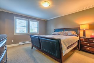 "Photo 12: 2 4729 GARRY Street in Delta: Ladner Elementary Townhouse for sale in ""GARRY COURT"" (Ladner)  : MLS®# R2024953"