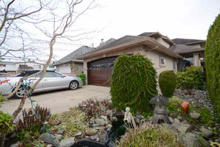 Photo 16: 11020 4TH Avenue in Richmond: Steveston Villlage House for sale : MLS®# R2026664