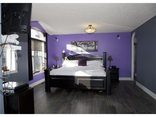 Photo 20: 108 WESTMOUNT Road: Okotoks House for sale : MLS®# C4046729