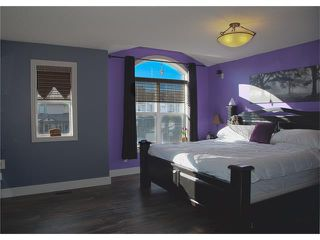 Photo 19: 108 WESTMOUNT Road: Okotoks House for sale : MLS®# C4046729