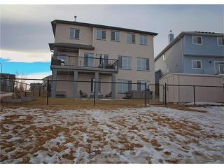 Photo 50: 108 WESTMOUNT Road: Okotoks House for sale : MLS®# C4046729