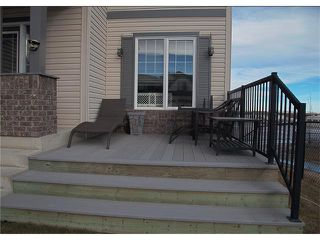 Photo 4: 108 WESTMOUNT Road: Okotoks House for sale : MLS®# C4046729