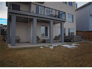 Photo 44: 108 WESTMOUNT Road: Okotoks House for sale : MLS®# C4046729