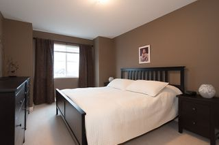 "Photo 11: 24 6555 192A Street in Surrey: Clayton Townhouse for sale in ""THE CARLISLE"" (Cloverdale)  : MLS®# R2030709"