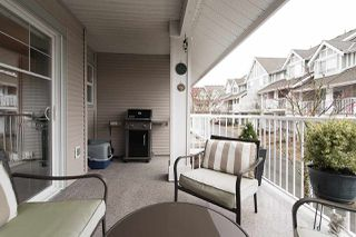"Photo 19: 24 6555 192A Street in Surrey: Clayton Townhouse for sale in ""THE CARLISLE"" (Cloverdale)  : MLS®# R2030709"