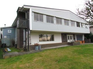 Photo 2: 2444 SUGARPINE Street in Abbotsford: Abbotsford West House for sale : MLS®# R2031340