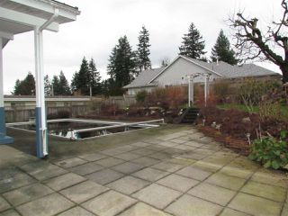 Photo 17: 2444 SUGARPINE Street in Abbotsford: Abbotsford West House for sale : MLS®# R2031340