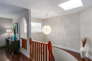 "Photo 5: 591 W 23RD Avenue in Vancouver: Cambie House for sale in ""Cambie Village"" (Vancouver West)  : MLS®# R2039608"