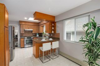 "Photo 11: 591 W 23RD Avenue in Vancouver: Cambie House for sale in ""Cambie Village"" (Vancouver West)  : MLS®# R2039608"
