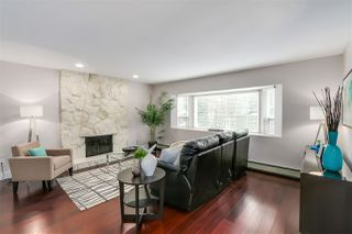 "Photo 4: 591 W 23RD Avenue in Vancouver: Cambie House for sale in ""Cambie Village"" (Vancouver West)  : MLS®# R2039608"