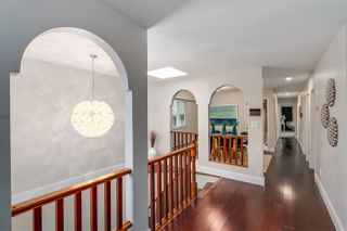 "Photo 7: 591 W 23RD Avenue in Vancouver: Cambie House for sale in ""Cambie Village"" (Vancouver West)  : MLS®# R2039608"